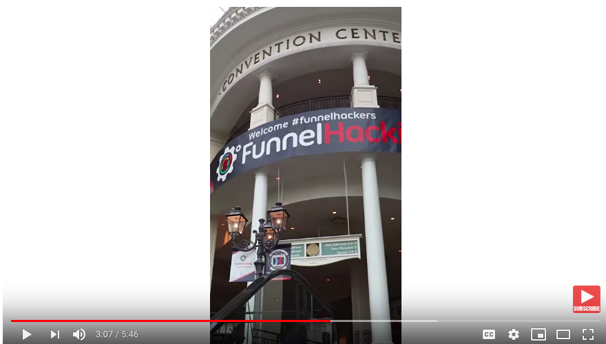 get your tickets to funnel hacking live 2020 for $200 off.